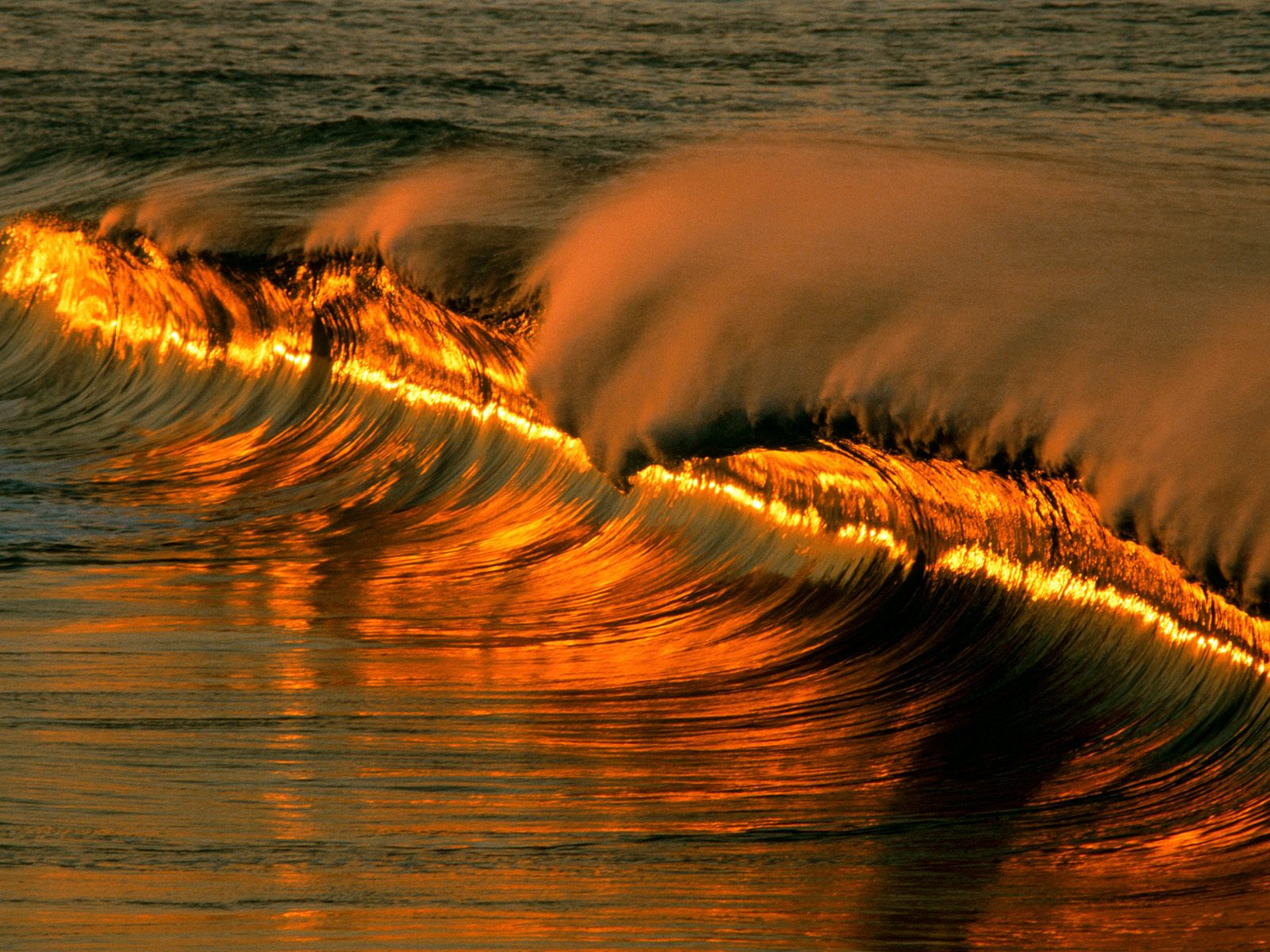 http://2.bp.blogspot.com/-xyX5T6L4X9I/TenZBTJhNiI/AAAAAAAAAvk/JhWa1y3p1hg/s1600/nature-wallpaper-golden-wave-at-sunset-puerto-escondido-mexico.jpg