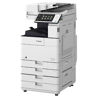 Canon imageRUNNER ADVANCE 4535i driver download Mac, Canon imageRUNNER ADVANCE 4535i driver download Windows