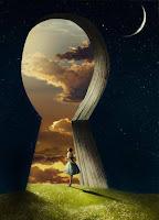 Frasi sulla fantasia e l'immaginazione