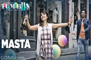 Masta - Tum Bin 2 - Vishal Dadlani & Neeti Mohan