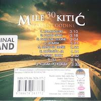 Mile Kitic -Diskografija - Page 2 2011_z