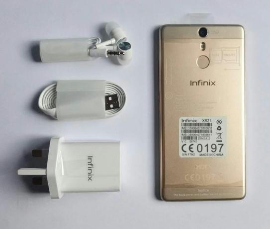 https://2.bp.blogspot.com/-xy_5zwfLXVQ/V7nn--eY8ZI/AAAAAAAASDE/CV6jfBgLlRE_MHhJSiCCDsMRRfCUcwdYwCLcB/s1600/1000806806_3_644x461_infinix-hot-s-x521-phones-mobile-phones_rev002.jpg