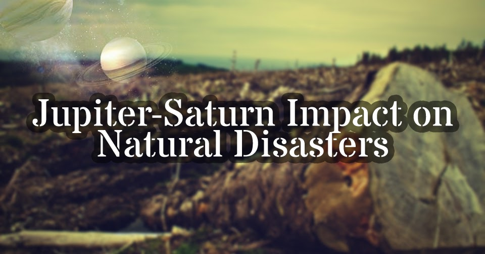 Natural Disasters Clue Search Puzzles Answers
