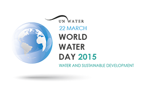 http://www.unwater.org/worldwaterday/home/en/