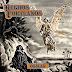 "ARTE CD ""HECHOS FORTEANOS"""