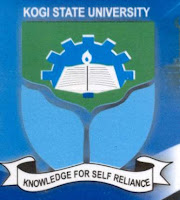 Kogi State University 2017/2018 Post-UTME Screening Results Out