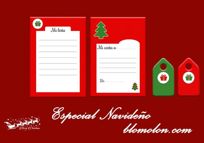 especial-para-navidad-2