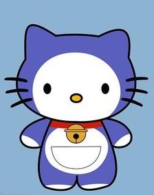 gambar hello kitty 39