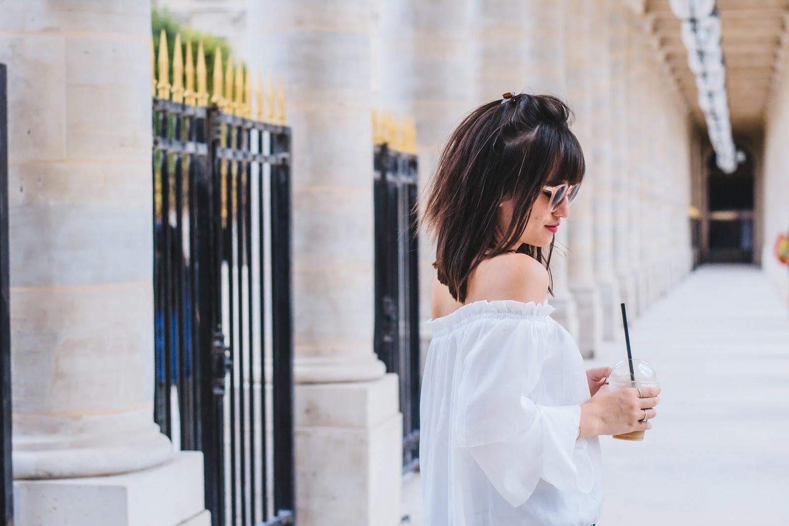 meetmeinparee-paris-blogger-fashion-streetstyle-mode-parisianfashionblogger