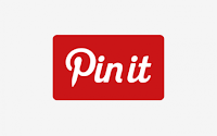 https://help.pinterest.com/en/articles/add-pinterest-browser-button#Web.