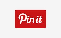 https://help.pinterest.com/en/articles/add-pinterest-browser-button#Web.