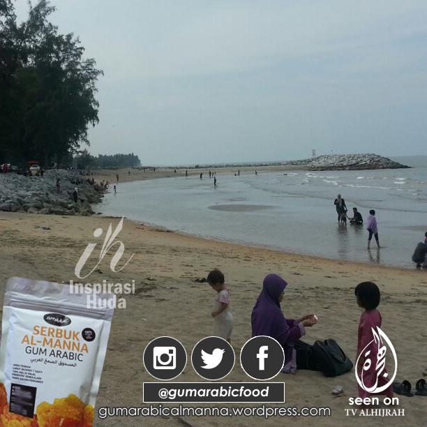 stokis gum arabic, almanna, gum arabic, gum arabic food, gum arabic travel, gum arabic kota bharu, gum arabic kelantan, gum arabic malaysia,
