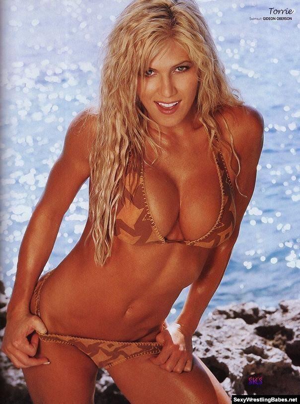 Download Torrie Wilson Sexiest 2011 Images  Wwe Hot Divas -5896
