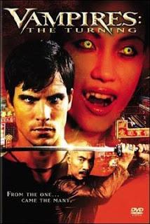 Vampiros 3 en Español Latino