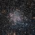 Mengapa Usia Bintang Bisa Mencapai Miliaran Tahun?