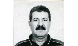 Στη δημοσιότητα τα στοιχεία «θεραπευτή» που κατηγορείται για απάτες