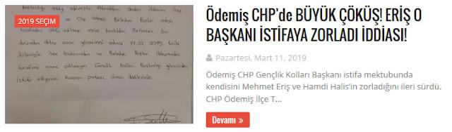 https://www.cephegazetesi.com.tr/2019/02/odemis-chpde-liste-kiyameti-tum-yonetim.html