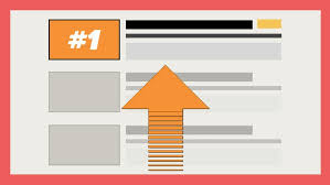 Udemy SEO: Winning the Udemy Search Engine - Unofficial