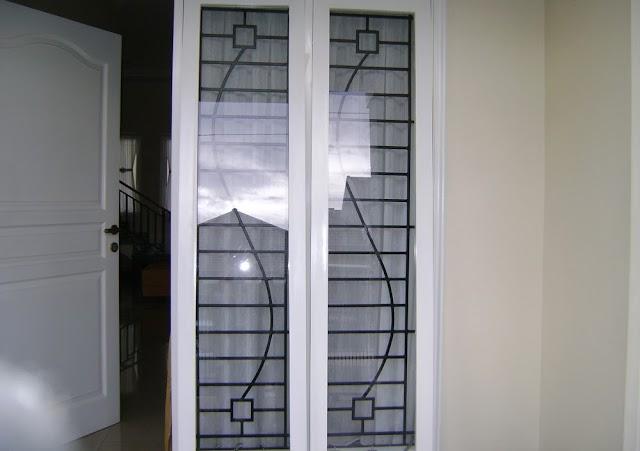 harga teralis jendela murah berkualitas terbaik