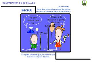 http://www.eltanquematematico.es/pizarradigital/NumDec5/mas_actividades/menor/Menor_que.html