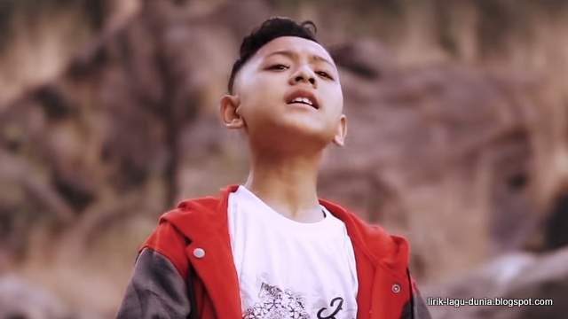 Lirik Lagu Daeren Okta - Sendiri Tanpa Cintamu