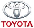 http://jobsinpt.blogspot.com/2012/05/toyota-motor-mfg-indonesia-new-employee.html