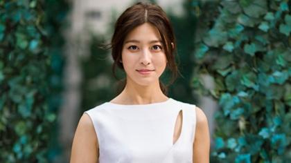โอฮเยซัง (Oh Hye-Sang) @ My Daughter, Geum Sa-Wol ลูกสาวฉัน กึมซาวอล