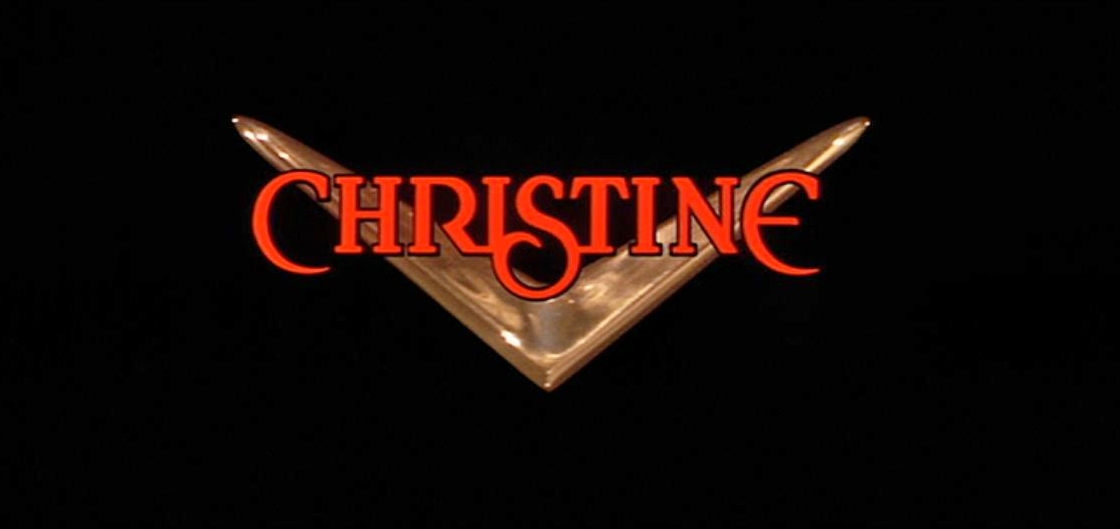 Then & Now Movie Locations: Christine