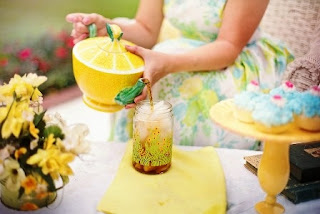 cara-membuat-jus-lemon-untuk-ibu-hamil
