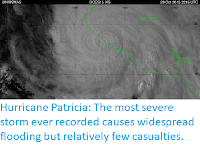 http://sciencythoughts.blogspot.co.uk/2015/10/hurricane-patricia-most-severe-storm.html