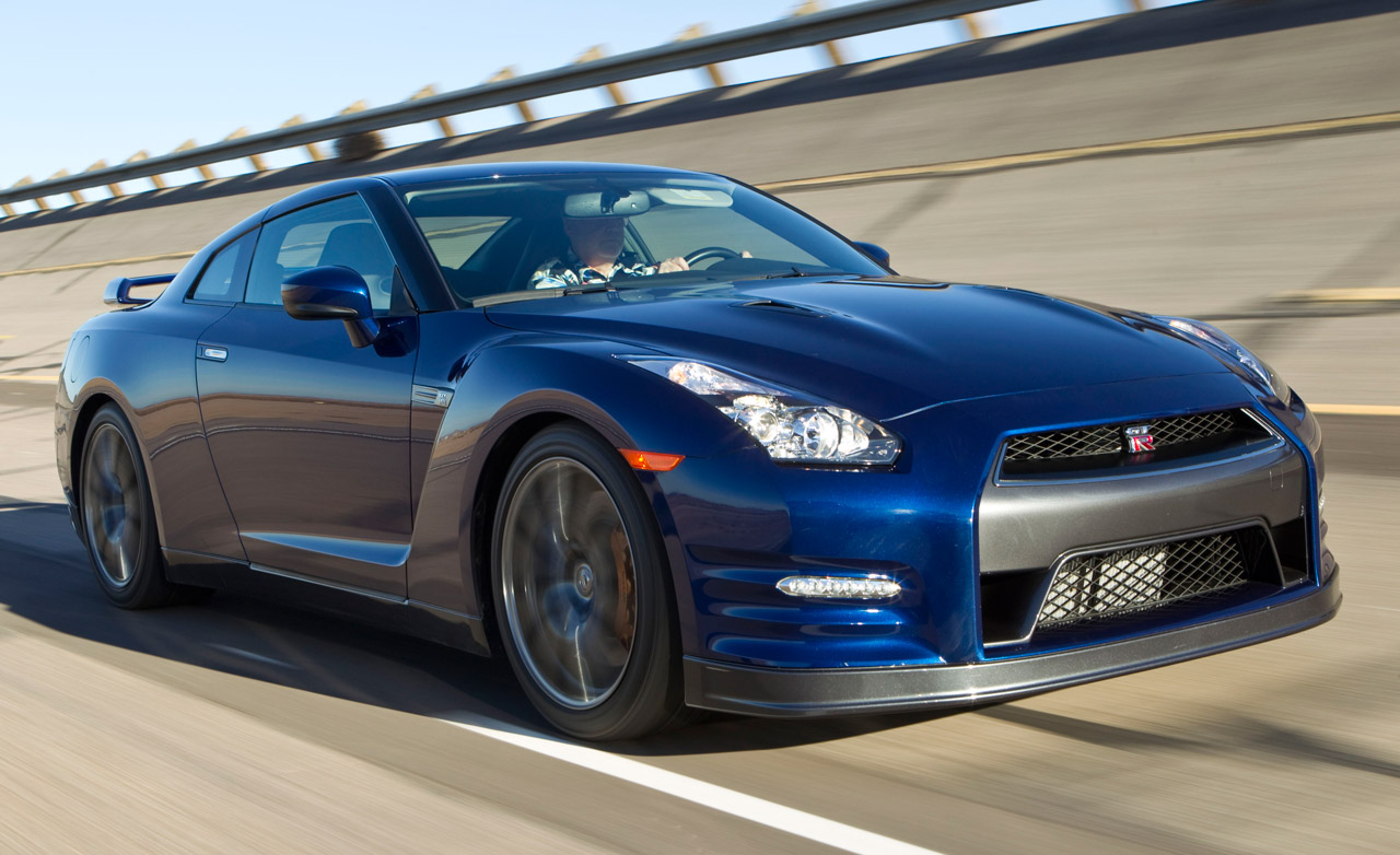 coolest gtr wallpapers - photo #22