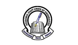 It is not yet over, as the Academic Staff Union of Universities (ASUU) has given the Government conditions to be met before the union would finally call off its over four-month old strike.
