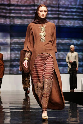 Butik Jeng Ita - Produk Busana dan Fashion Cantik Terbaru ...