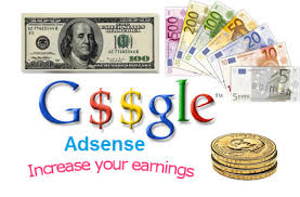 5 Things Google Adsense Will Ban You For