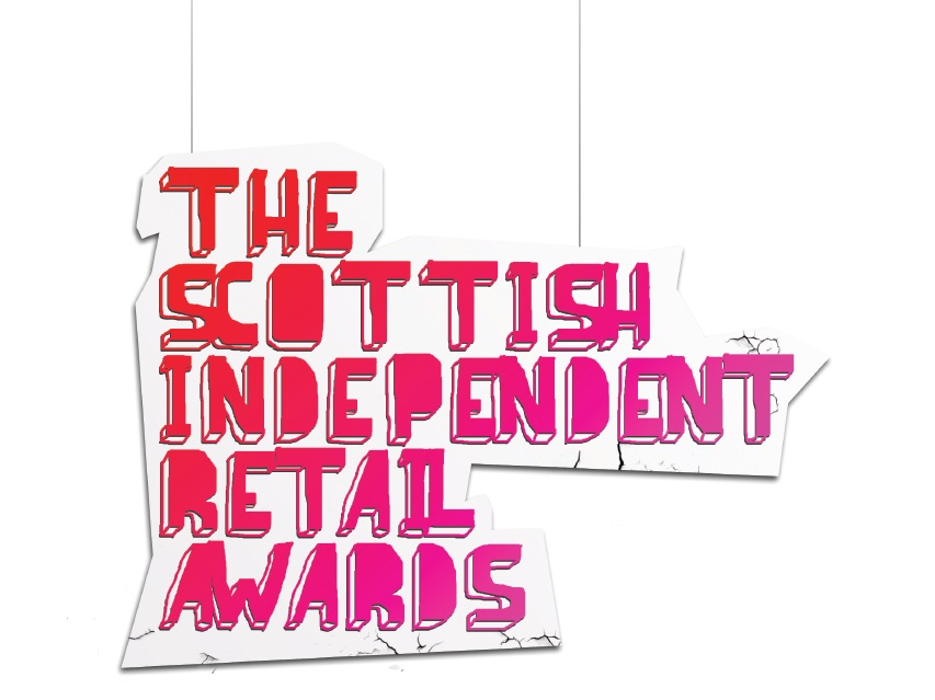 The Scottish Independent Retail Awards 2016 Announce Their Top