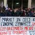 Ιωάννινα:Σήμερα  Η Δίκη Των  Συλληφθέντων Για Το Market IN