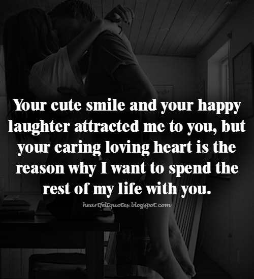 Love Of My Life Quotes For Her Entrancing Romantic Love Quotes And Love Messages For Him Or For Her