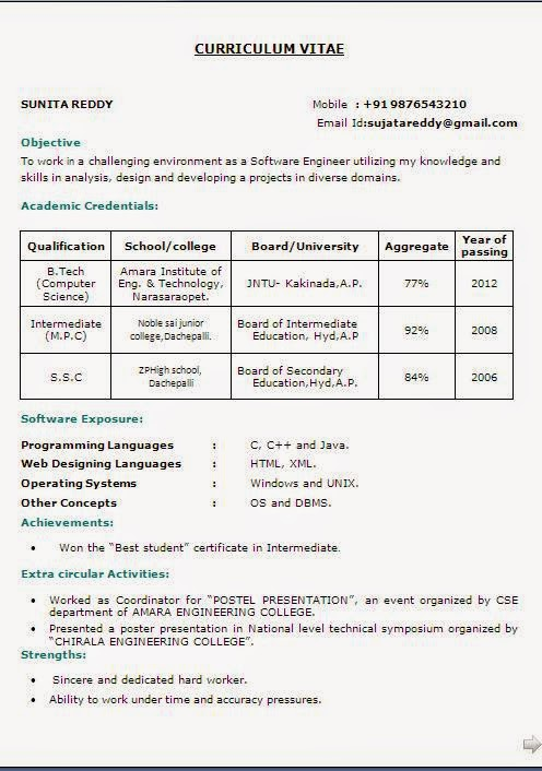 resume title means in telugu 28 images 10000 cv and resume
