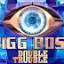 Bigg Boss, afinal o que é?