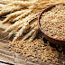 Import Duty on Wheat Doubles to 20 Percent
