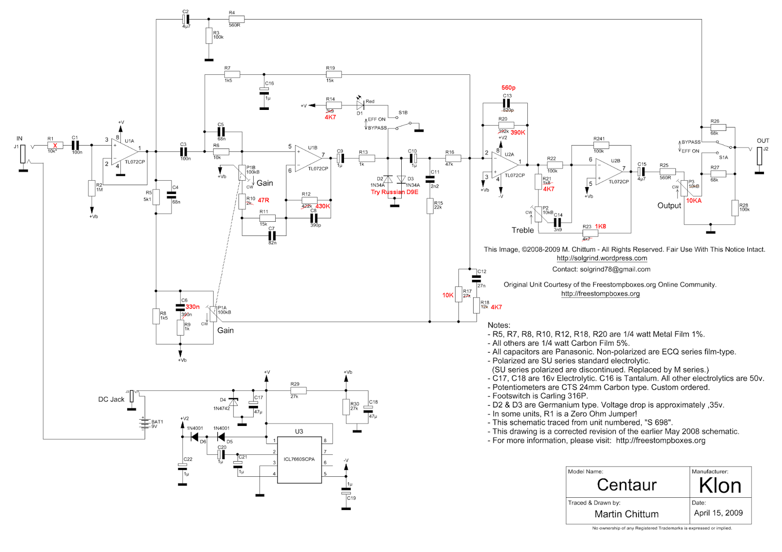 hight resolution of carvin humbucker wiring diagram carvin humbucker 3 wire wiring diagram carvin wiring diagram carvin pickup wiring