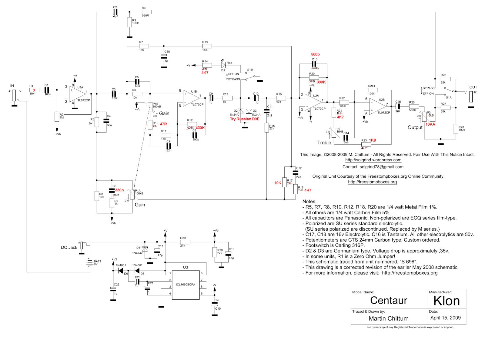 Rf Modulator Hookup Diagram 2004 Ford F250 Lariat Radio Wiring S Schematic Get Free Image