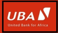 Apply As Compliance Officers @ United Bank for Africa Plc (UBA)