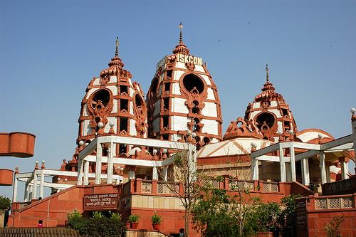 Onam Wallpapers Hd Iskcon Temple Delhi Photos Beautiful Collection God