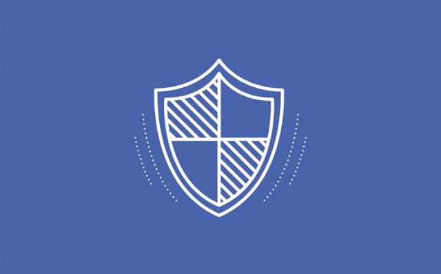 Facebook: Security Breach affected 50 million users
