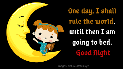 Top 5 Best Good Night Wishes Images Picture For Friends