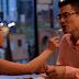 Jadilah Istri Sekaligus Pelakor Bagi Suamimu Sendiri
