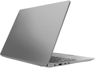 Lenovo Ideapad S540-14IML (81NF000HSP)