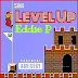 "[Music] Eddie P- ""Level Up"""