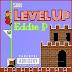 "[Music] Eddie P- ""Level Up"""